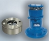 Air valves 4 functions